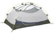 Палатка Marmot Earlylight 2P цвет темный кедр