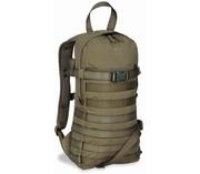 Рюкзак TT Essential Pack