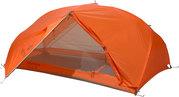 Палатка Marmot Pulsar. Новая. Вес: 1, 75 кг
