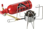 Мультитопливная горелка MSR DragonFly