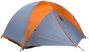 Палатка Marmot Limelight 2P + футпринт