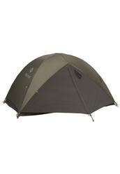 Палатка 2-х местная Marmot Limelight 2P,  футпринт в подарок