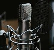 Radiо Shark - это радио хорошего настроения