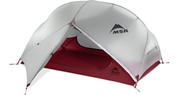 палатка MSR Hubba Hubba NX,  новая.